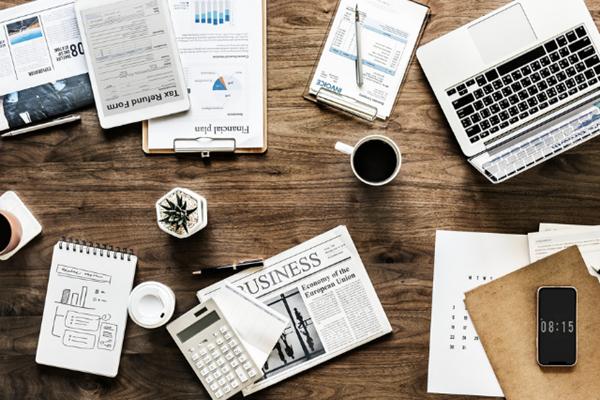 Przekształcenie spółki kapitałowej w osobową