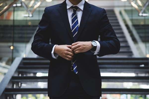 Masz firmę i szukasz dodatkowych zysków? Pomyśl o krótkoterminowych lokatach!