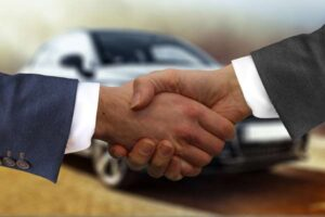 Czym się kierować przy wyborze dobrego dealera samochodowego?
